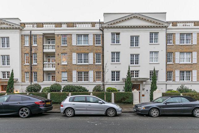 Photo 11 of Northwick Terrace, London NW8