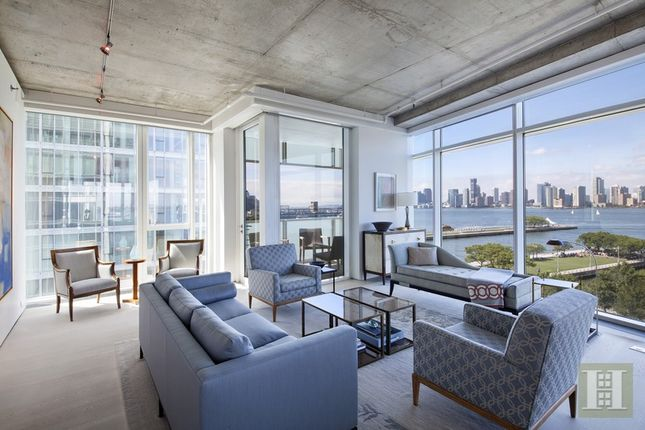 Thumbnail Apartment for sale in 173 Perry Street 7/6, New York, New York, United States Of America