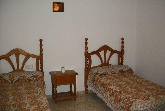 7.Bedroom of Spain, Málaga, Coín
