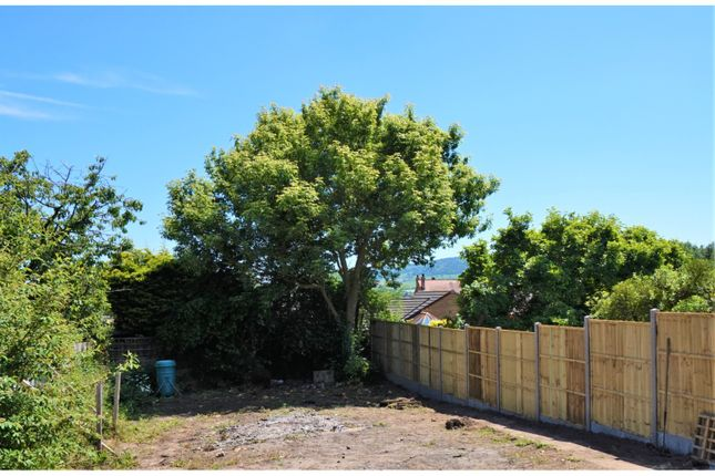 Thumbnail Land for sale in Upper Street, Worcester