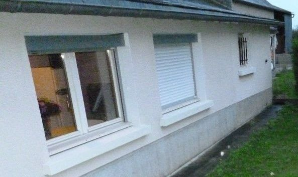 3 bed property for sale in Centre, Indre, Vatan