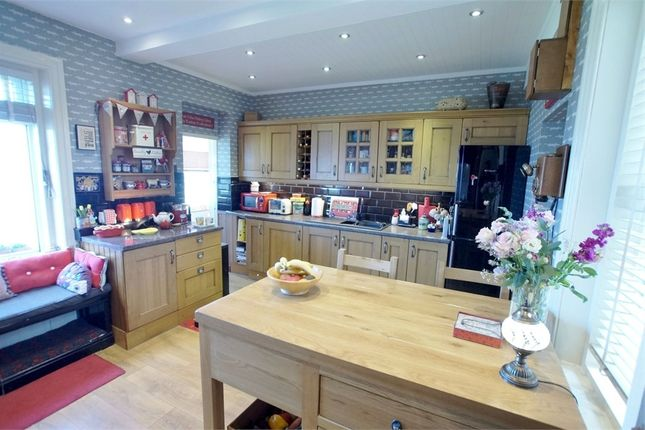 Property For Sale In Skinburness Road Silloth