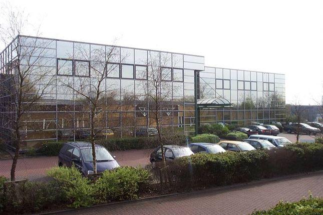 Thumbnail Office to let in Park Avenue, Aztec West, Almondsbury, Bristol