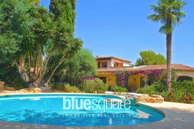 Thumbnail Property for sale in Biot, Alpes-Maritimes, 06410, France