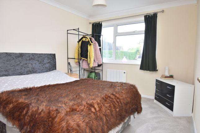 Bedroom 3 of Priory Road, Newbury RG14