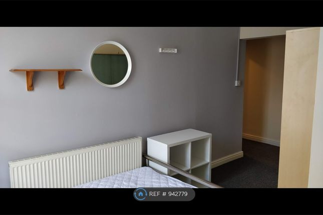 Bed 3 of Holberry Close, Sheffield S10
