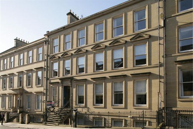 Thumbnail Office to let in 125 - 139, West Regent Street, Glasgow, Lanarkshire, Scotland