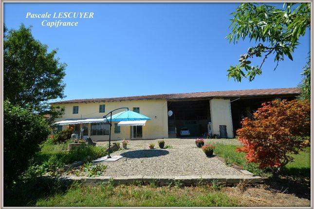 Property for sale in Midi-Pyrénées, Tarn-Et-Garonne, Castelsarrasin