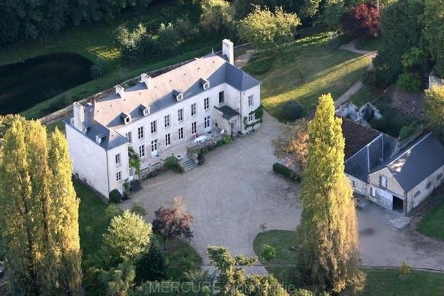 Property for sale in Falaise, Basse-Normandie, 14700, France