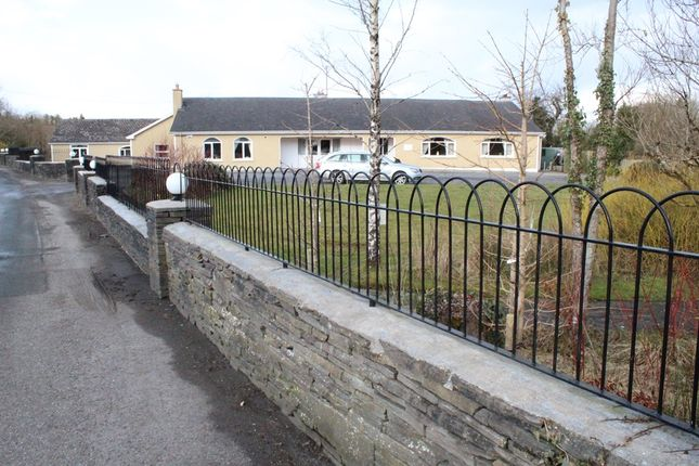 Kilclare, Carrick-On-Shannon, Leitrim