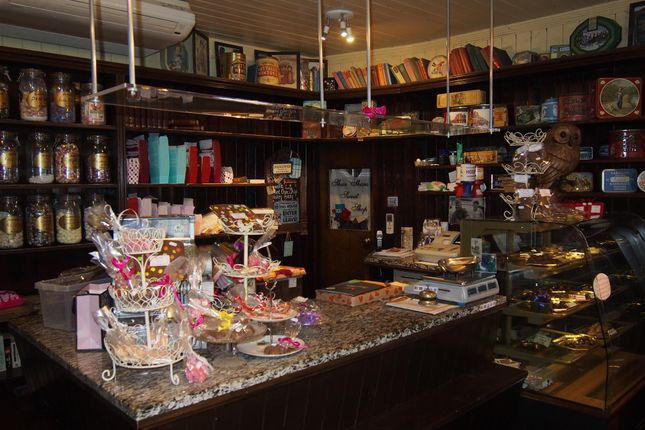 Retail premises for sale in Sweets & Tobacco YO17, North Yorkshire