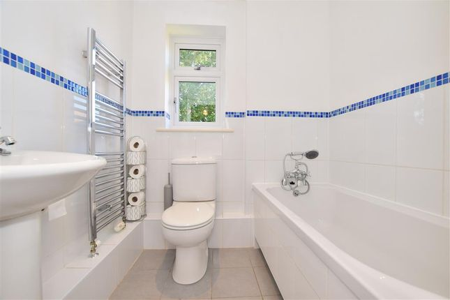 Bathroom of Loose Road, Maidstone, Kent ME15
