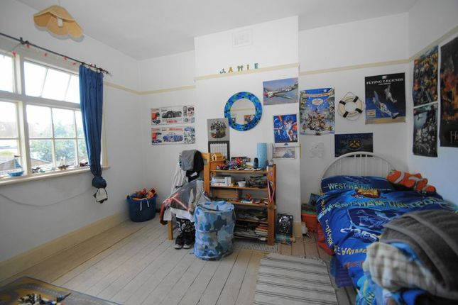 Photo 4 of Leigham Court Drive, Leigh-On-Sea SS9