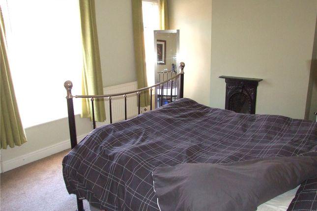 Bedroom One of Clifford Street, Derby DE24