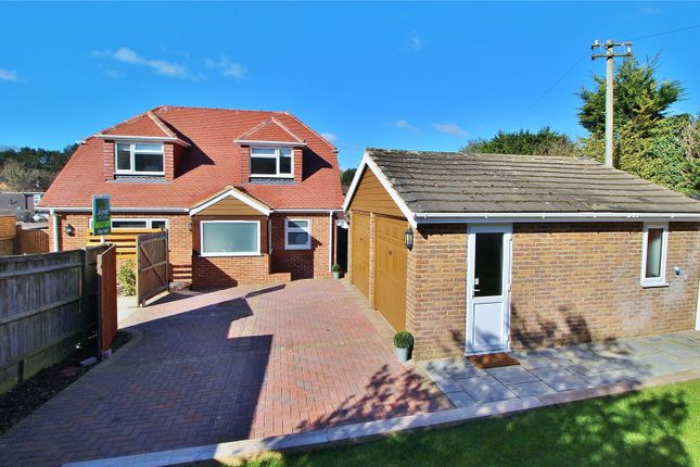 Picture No. 37 of Hurston Close, Findon Valley, Worthing, West Sussex BN14