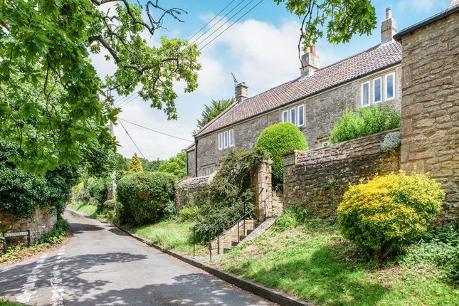 Thumbnail Property to rent in Upper Swainswick, Bath
