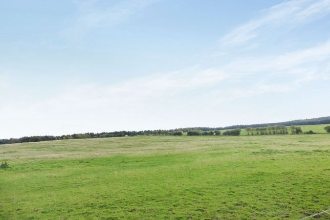 Thumbnail Land for sale in Land, Wheatley Hill, Durham