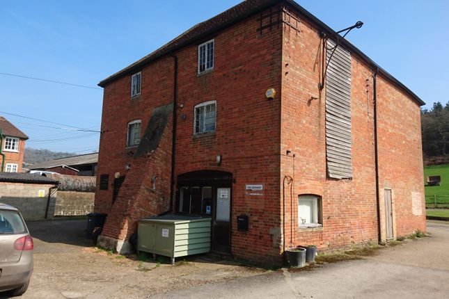 Thumbnail Office to let in Water Lane Farm, Albury, Guildford