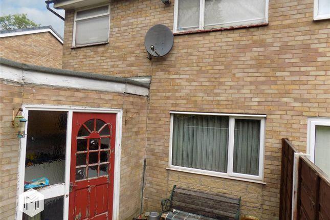 Picture No. 04 of Meriden Grove, Lostock, Bolton, Greater Manchester BL6
