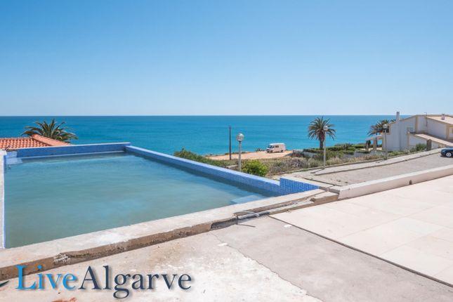 Dream Villa By The Sea In Praia Da Luz, Lagos