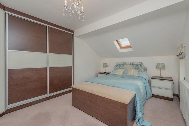 Bedroom 2 of Wood Lane, Rothwell, Leeds LS26