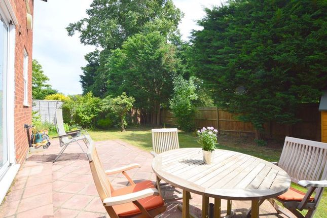 Photo 19 of Tooke Close, Hatch End, Pinner HA5