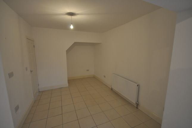 Dining Room of Kendon Avenue, Sunnyhill, Derby DE23