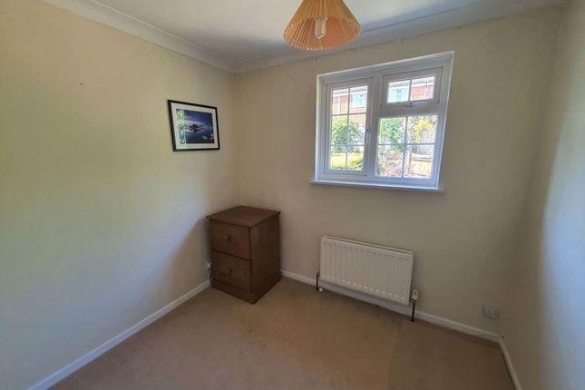 Photo 12 of Milton Close, Henley-On-Thames RG9
