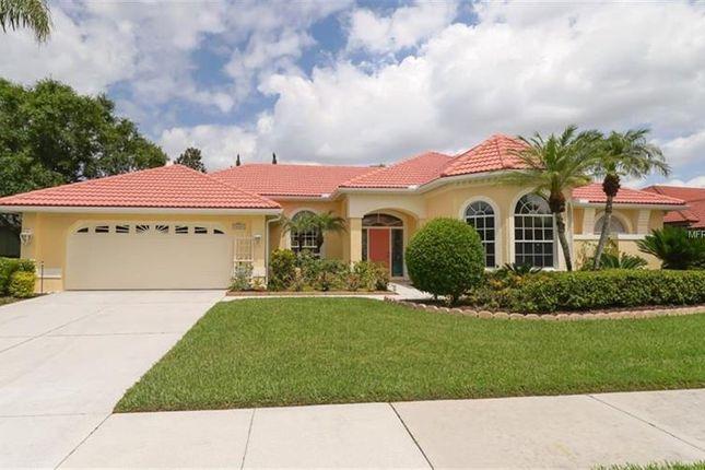 Property for sale in 8647 Woodbriar Dr, Sarasota, Florida, 34238, United States Of America