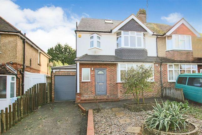 Blackwell Road, East Grinstead, West Sussex RH19