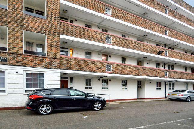 Flat for sale in Boyd Street, London