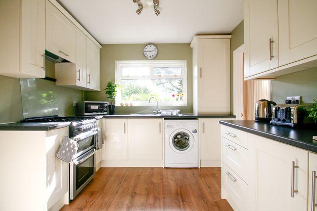 Thumbnail Room to rent in Ramslye Road, Tunbridge Wells, Kent