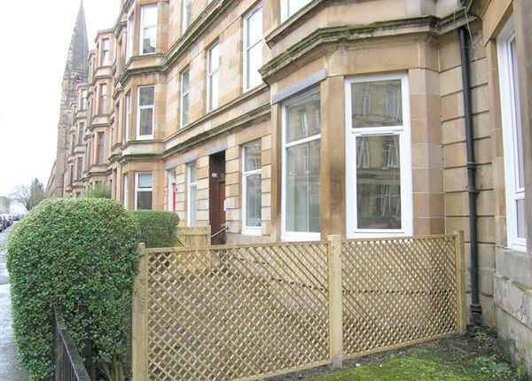 2 bed flat for sale in Roslea Drive, Dennistoun, Glasgow