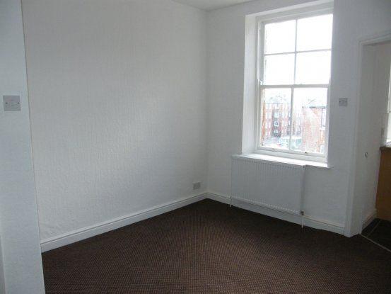Reception Room of Steamer Street, Barrow In Furness, Cumbria LA14
