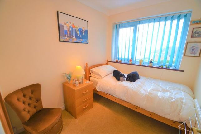 Photo 3 of Avocet Close, Weymouth DT4