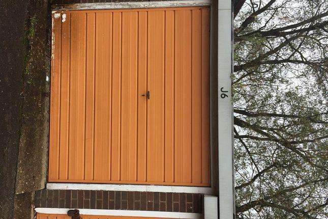 Parking/garage to rent in Stonechat Drive, Erdington, Birmingham