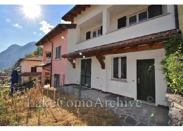 3 bed town house for sale in Carlazzo, Lake Como, Italy