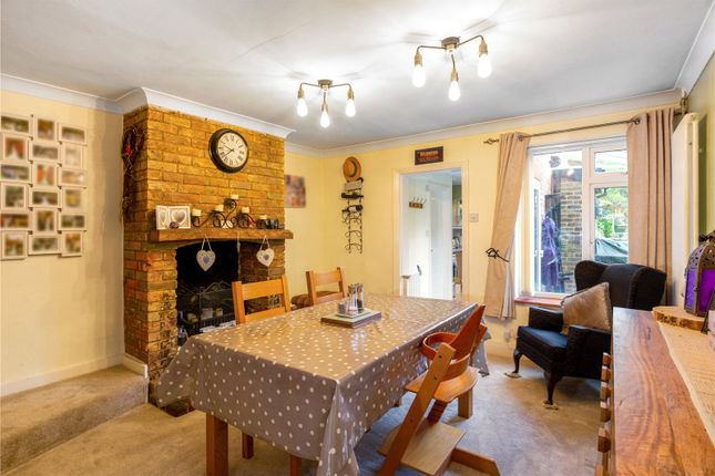 Picture No. 17 of Wheeler Lane, Witley, Godalming GU8