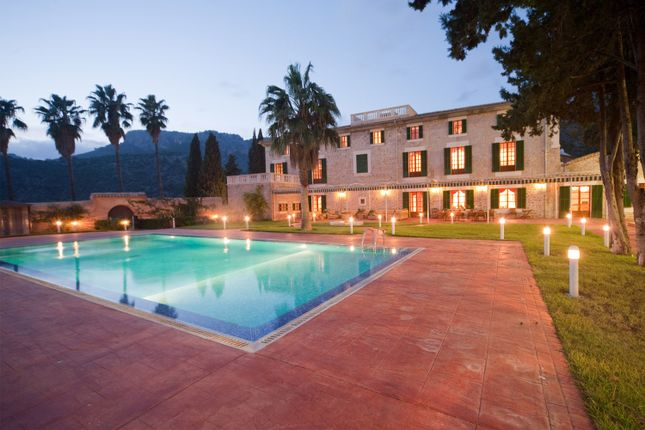 Thumbnail Property for sale in 07170, Valldemossa, Spain