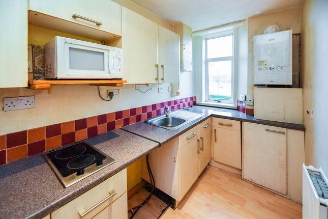 Kitchen of Kirkland Road, Kilbirnie KA25