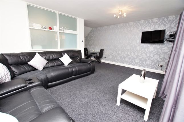 Thumbnail Semi-detached house for sale in Steeplefield, Leigh-On-Sea