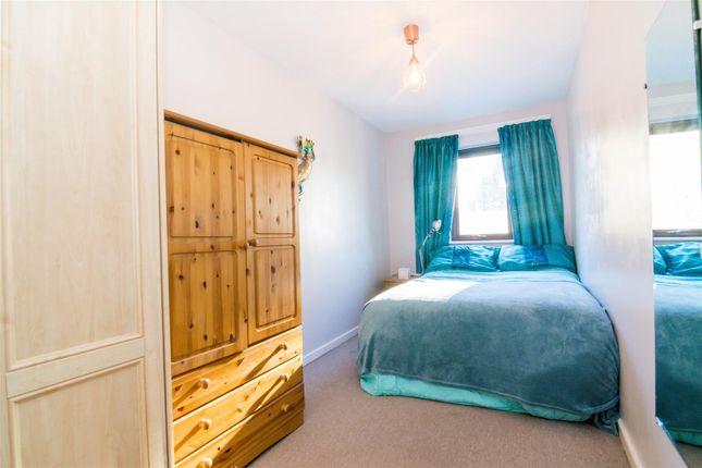 Bedroom Two of Manor Square, Yeadon, Leeds LS19