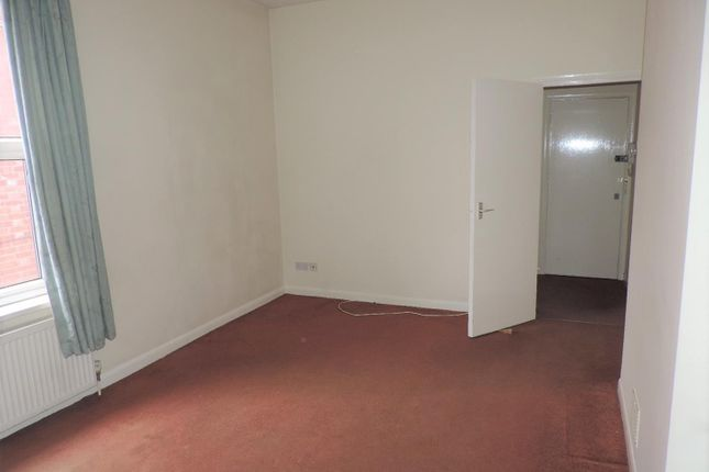 Lounge of Coundon Road, Lower Coundon, Coventry CV1
