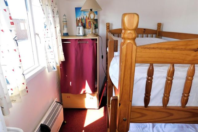 Bed 2 of Links Avenue, Mablethorpe LN12