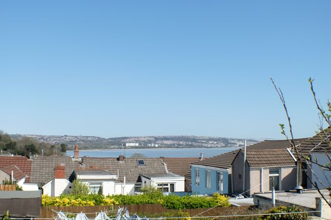 Commercial Property To Rent Mumbles