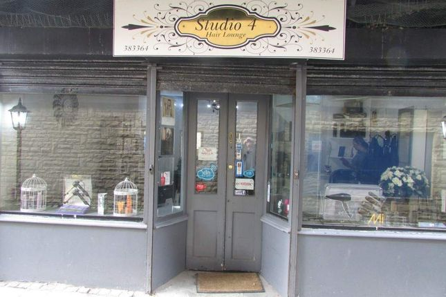 Thumbnail Retail premises for sale in Slip Inn Lane, Lancaster