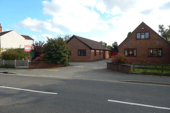 Main Street Hatfield Woodhouse Doncaster Dn7 3 Bedroom