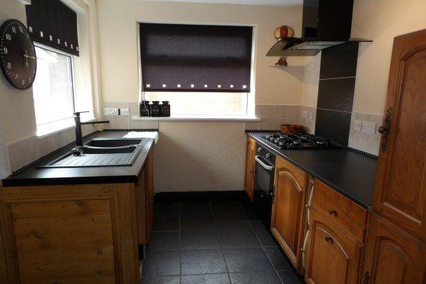 Thumbnail Property to rent in Stanley Range, Blackburn