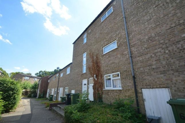 Thumbnail Property to rent in Outfield, Bretton