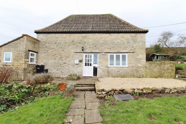 2 bed cottage to rent in The Cheese House, Newton St Loe, Bath BA2
